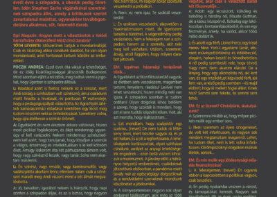egri-magazin-2021-03-online2_606da5b7483fe